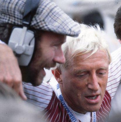 Jimmy_Savile_Leeds_Marathon_1982_cropped