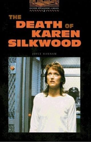 Silkwood01