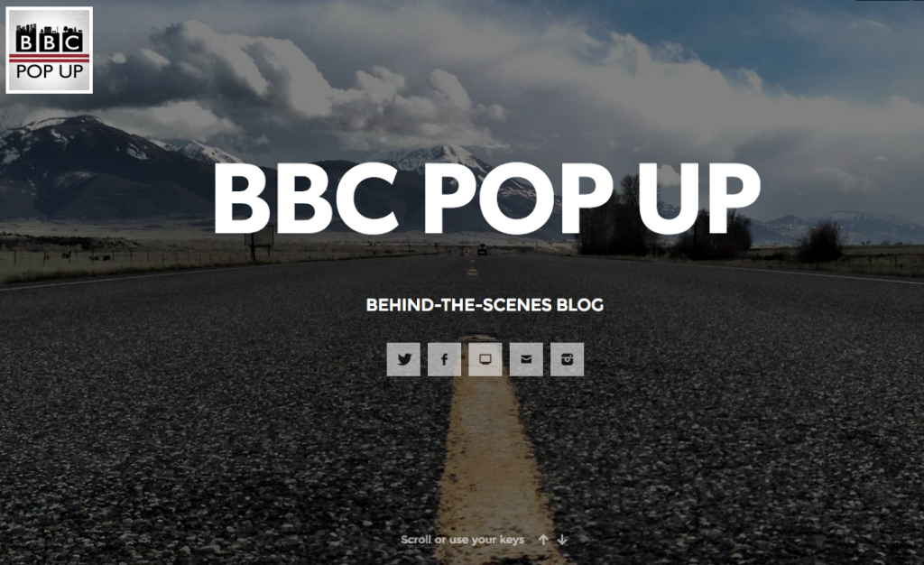 bbc-pop-up01