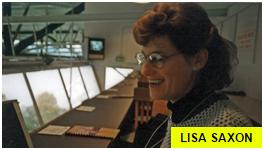 Lisa-Saxon-VICE-Sports