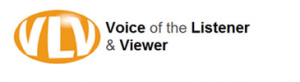 Voice-of-the-Listener-and-Viewer-Events