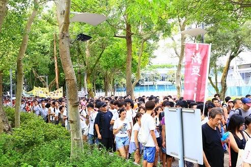 hongkong-julyfirst-01