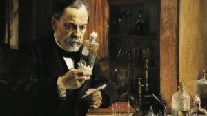 Bio_Mini-Bios_Louis-Pasteur