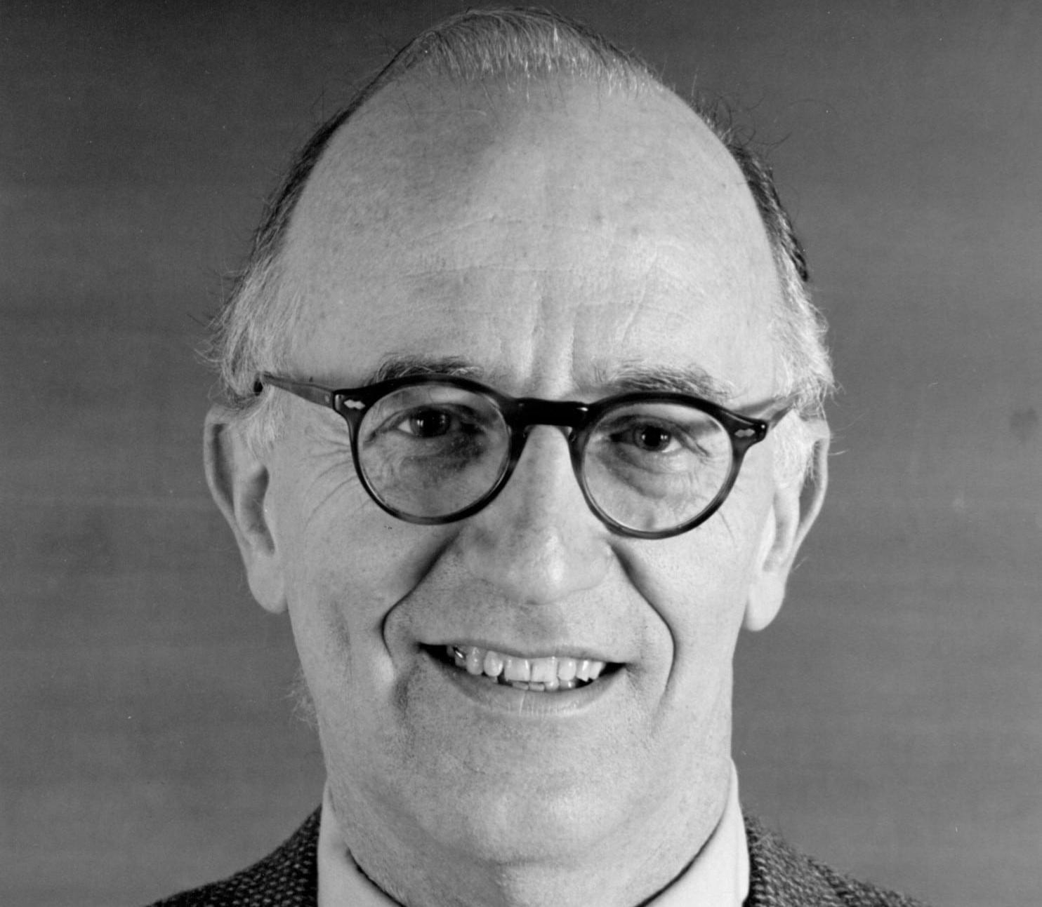 從中信金 談到媒金不分離的典範: Edward S. Herman