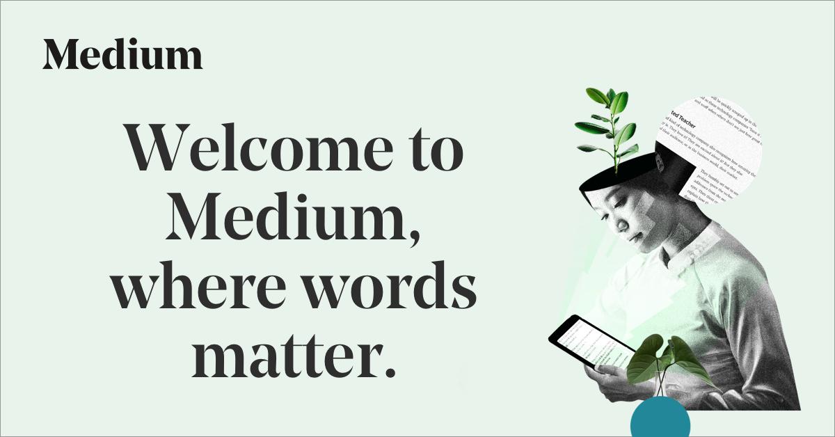 打造自由的資訊、告別免費的新聞