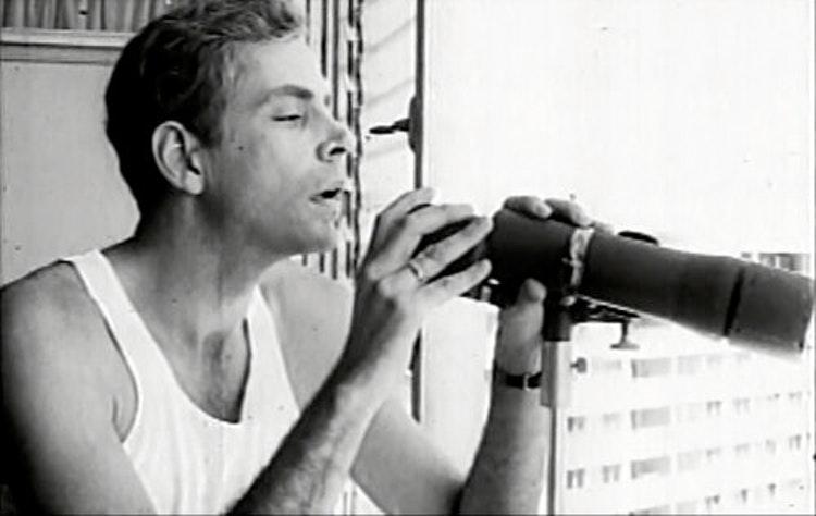 《低度開發的回憶》:古巴經典,歷久彌新50年