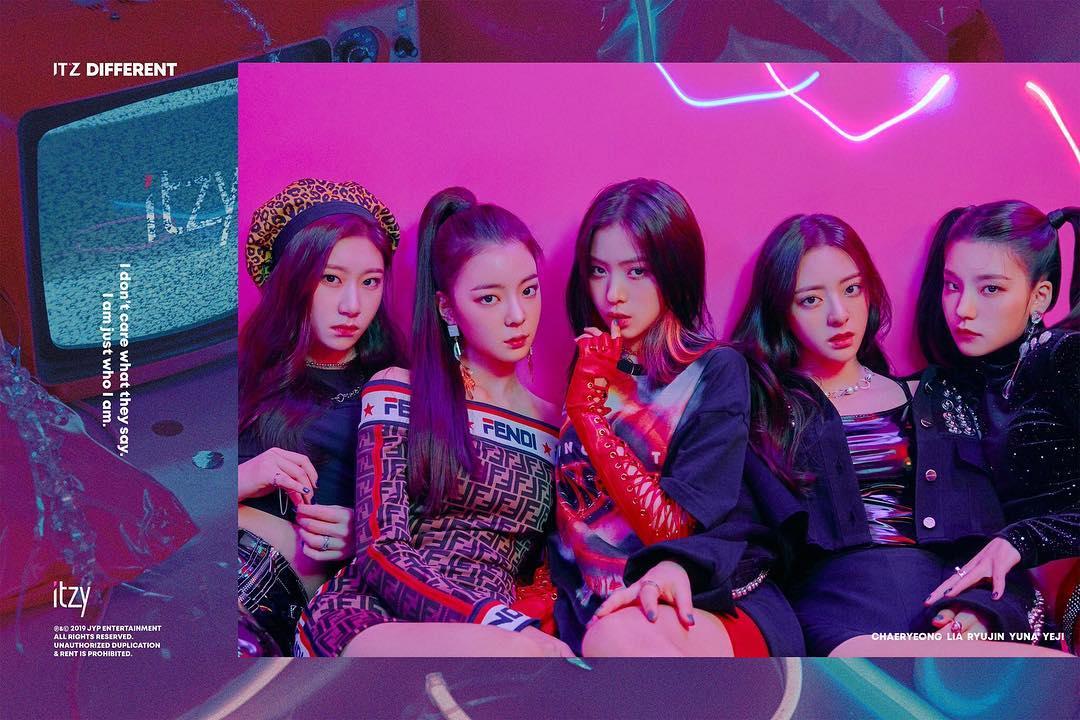  再次重逢的世界 是怪物?還是新人?——談韓國樂壇「怪物新人」